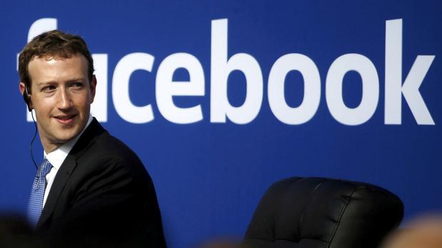 Lematecno Podcast: Facebook y la crisis de privacidad – Spotify salió a la bolsa y presenta nuevos productos