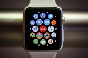 apple-watch-cnet-app-8803-002