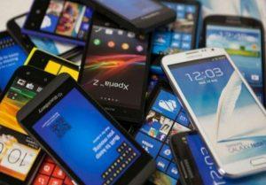 canje-celulares.jpg_973718260