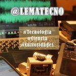lematecno_logo