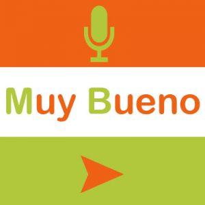 muy_bueno_podcast