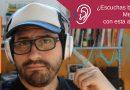 [VIDEO] ¿Cómo escuchas? Medilo con esta APP!!!