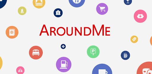 ¡La app para saber qua hacer en lugares desconocidos!