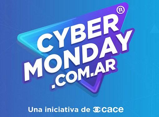 ¿Compraste en el #Cybermonday?